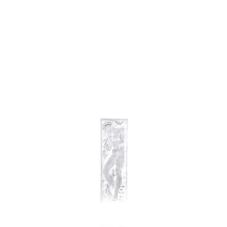 Joueur de Pipeau decorative panel