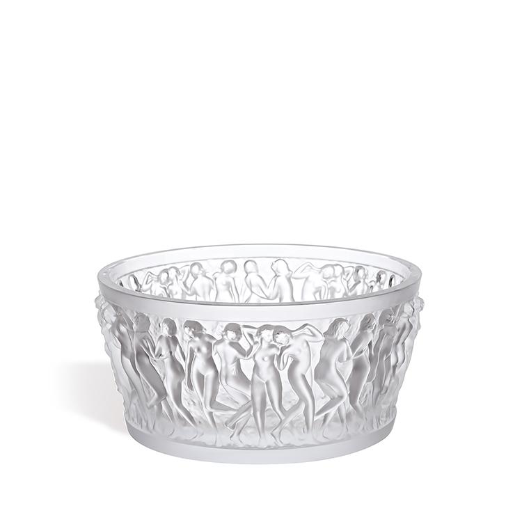 Bacchantes bowl