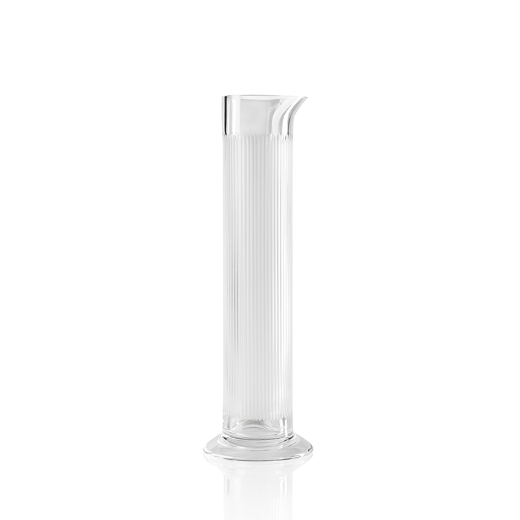 100 POINTS Le Cylindre decanter
