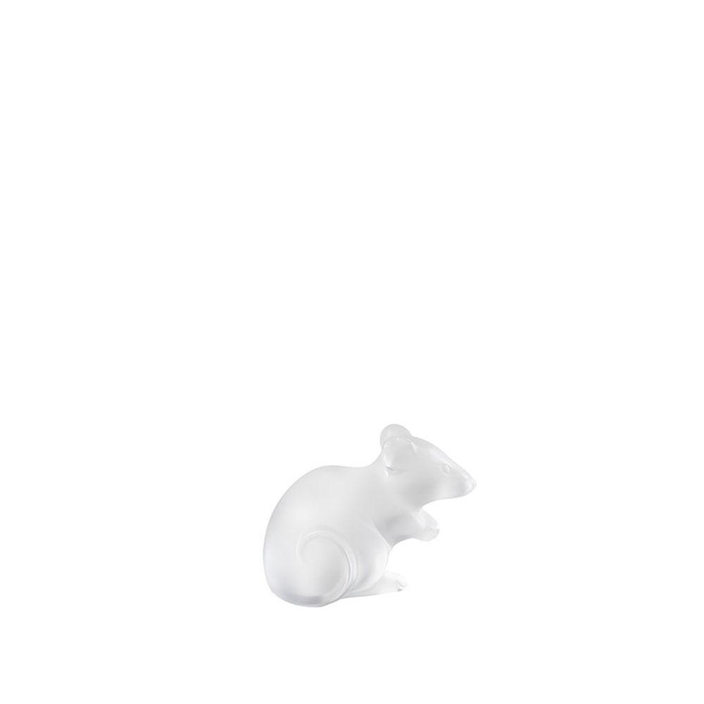 Mouse sculpture Large Size